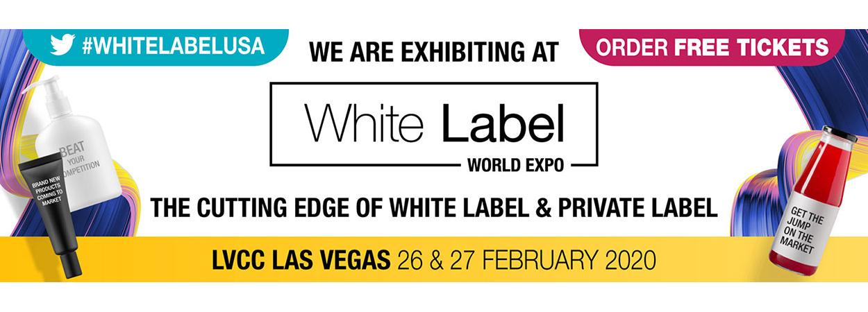 Banner White Label